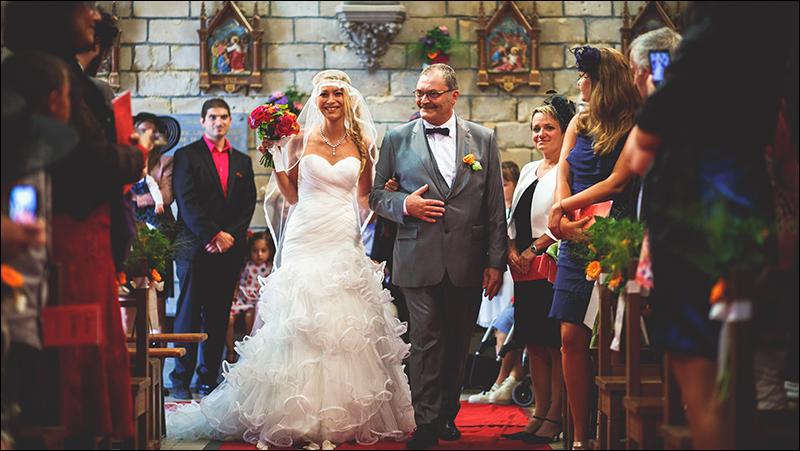 mariage claire et etienne 0413.jpg