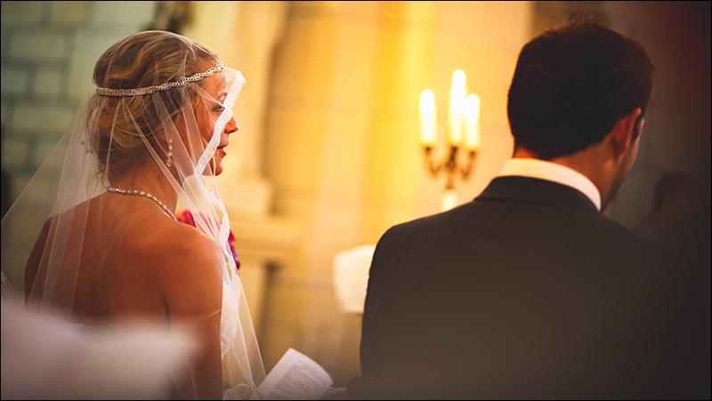 mariage claire et etienne 0475.jpg