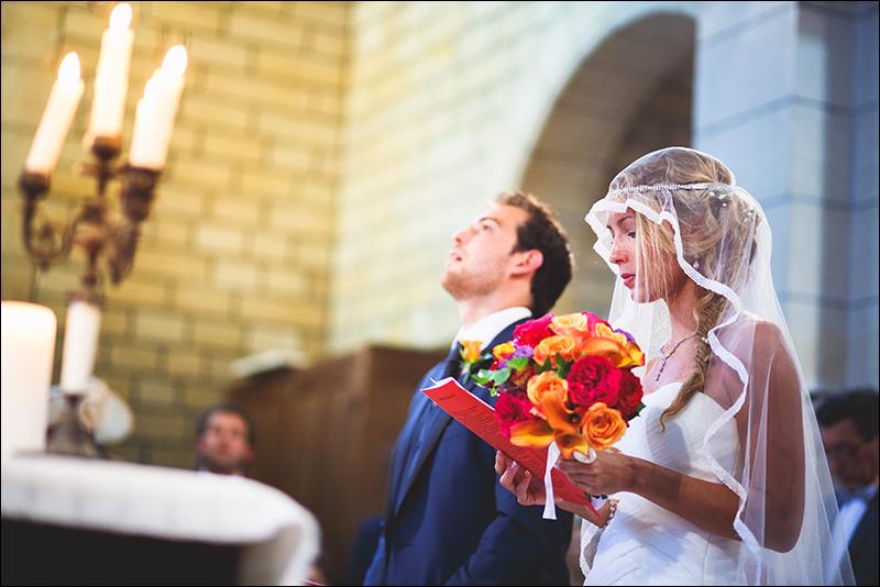 mariage claire et etienne 0488.jpg