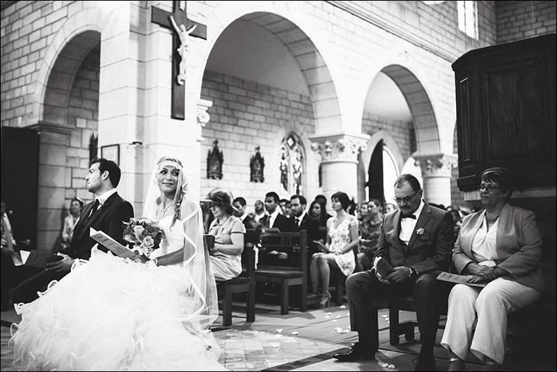 mariage claire et etienne 0513.jpg