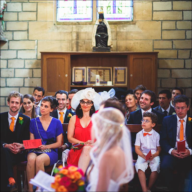 mariage claire et etienne 0508.jpg