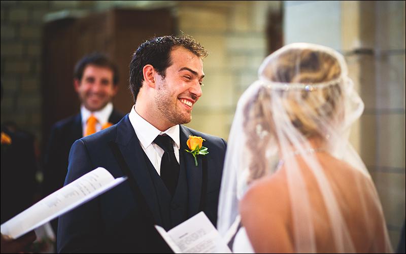mariage claire et etienne 0546.jpg