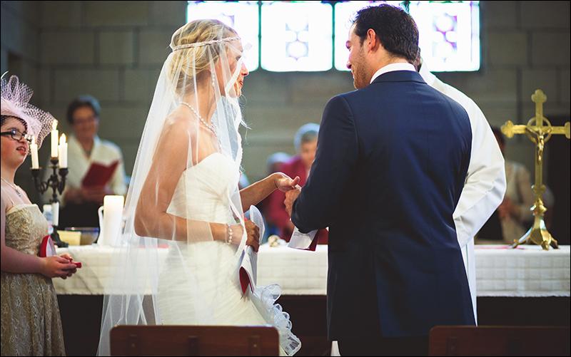 mariage claire et etienne 0574.jpg