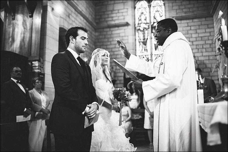 mariage claire et etienne 0690.jpg