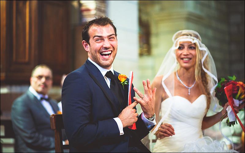 mariage claire et etienne 0727.jpg