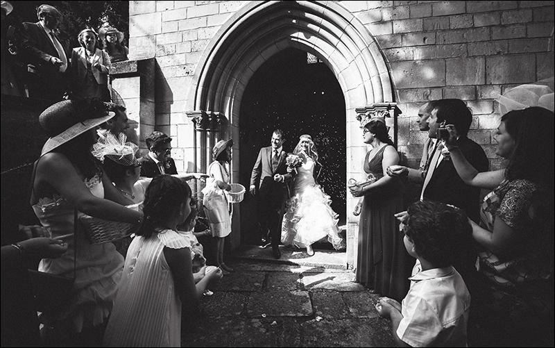 mariage claire et etienne 0823-2.jpg