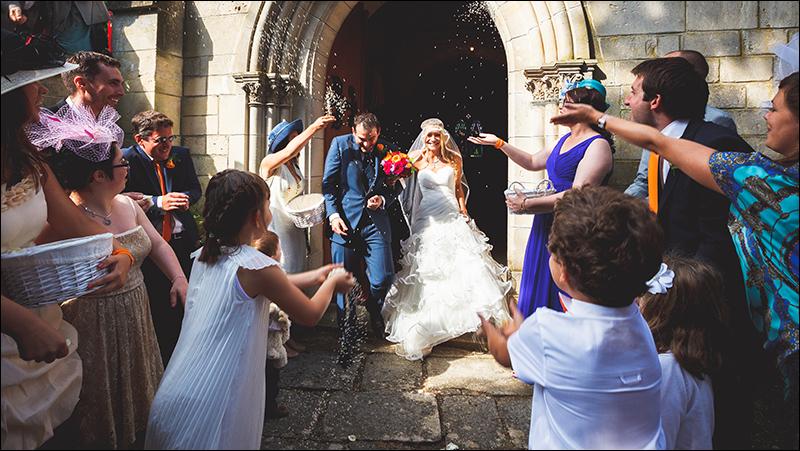 mariage claire et etienne 0825.jpg