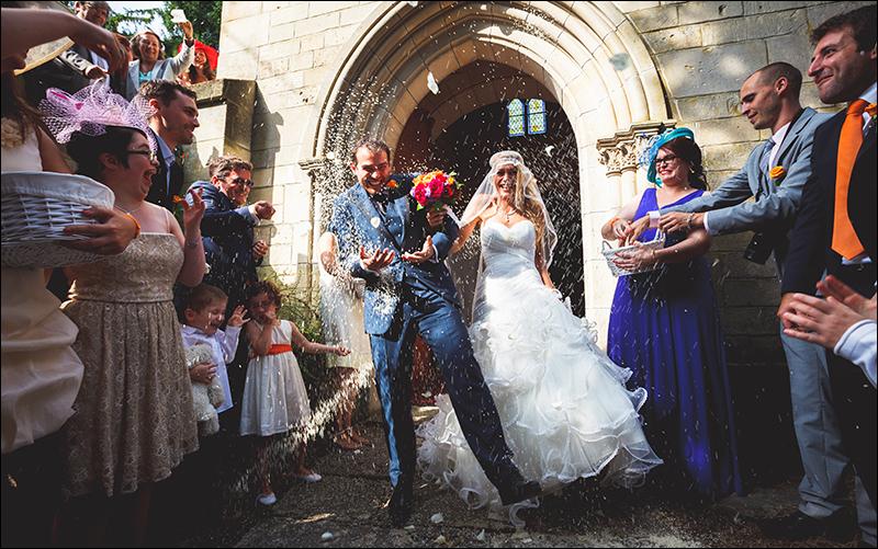 mariage claire et etienne 0829.jpg