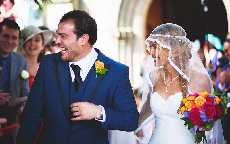 mariage claire et etienne 0830.jpg