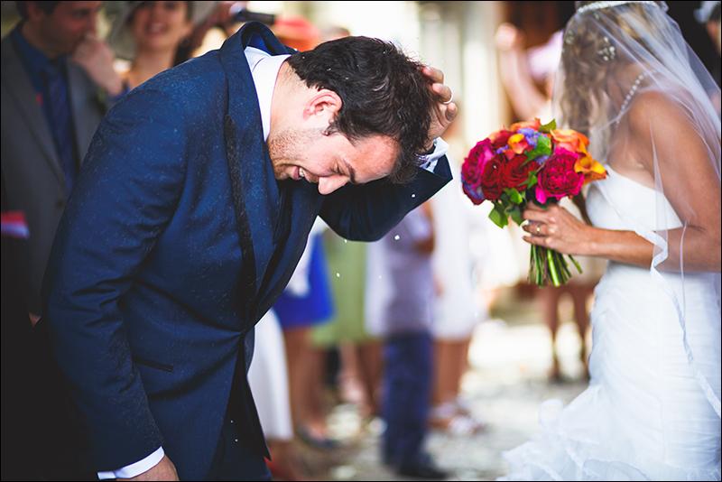 mariage claire et etienne 0831.jpg