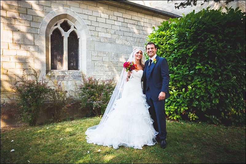 mariage claire et etienne 0907.jpg