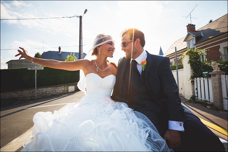mariage claire et etienne 0947.jpg