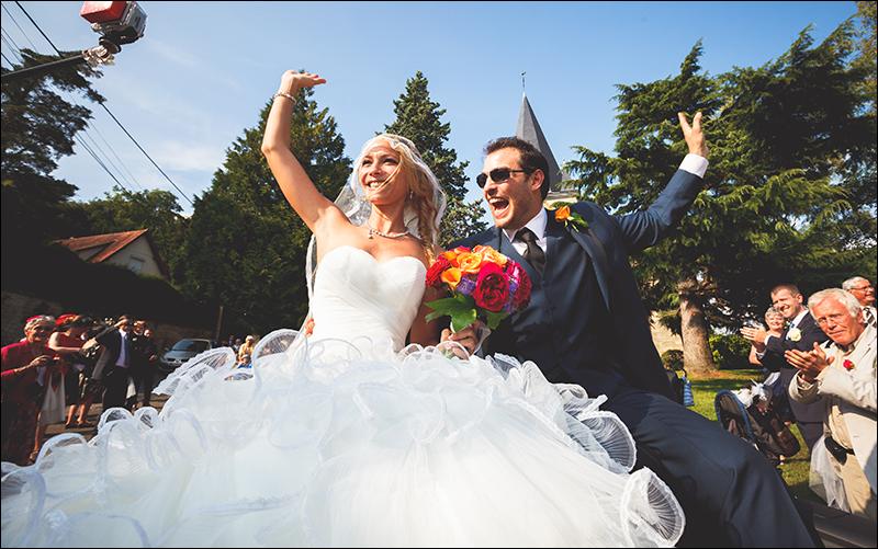 mariage claire et etienne 0928.jpg