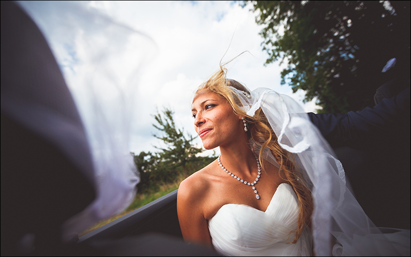 mariage claire et etienne 0968.jpg