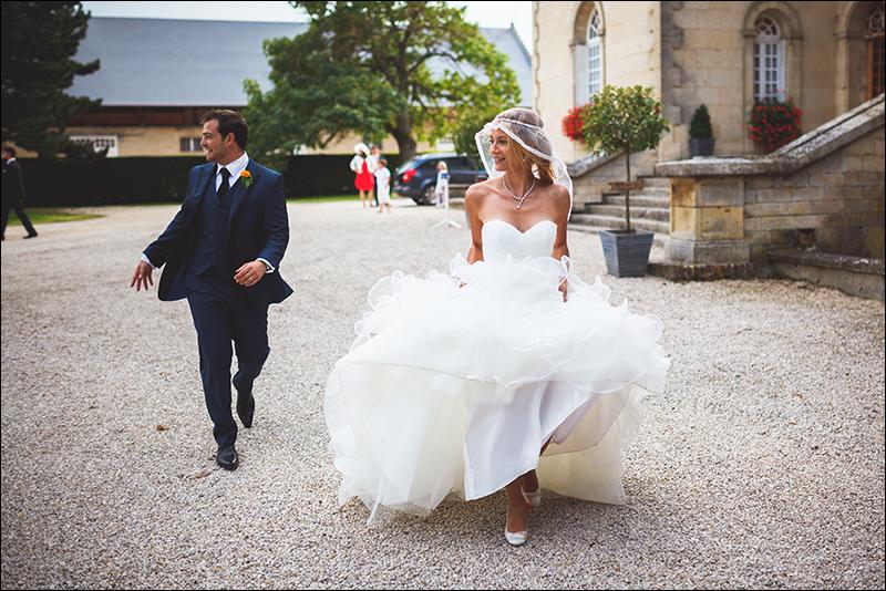 mariage claire et etienne 1005.jpg