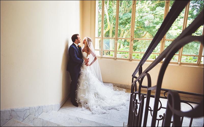 mariage claire et etienne 1017.jpg