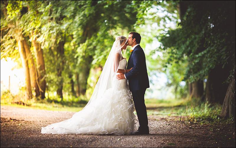 mariage claire et etienne 1077.jpg
