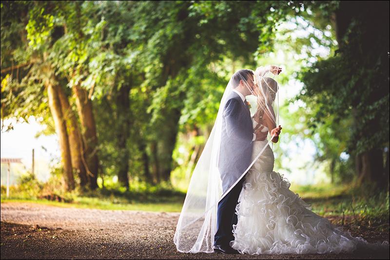 mariage claire et etienne 1092.jpg