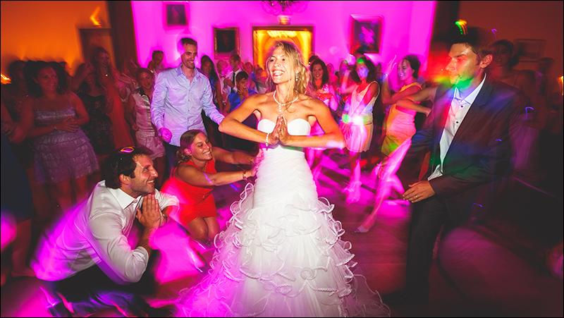 mariage claire et etienne 2009.jpg
