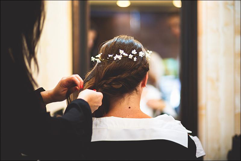 mariage emma et jerome 0167.jpg