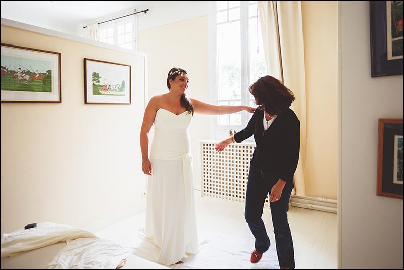 mariage emma et jerome 0217.jpg