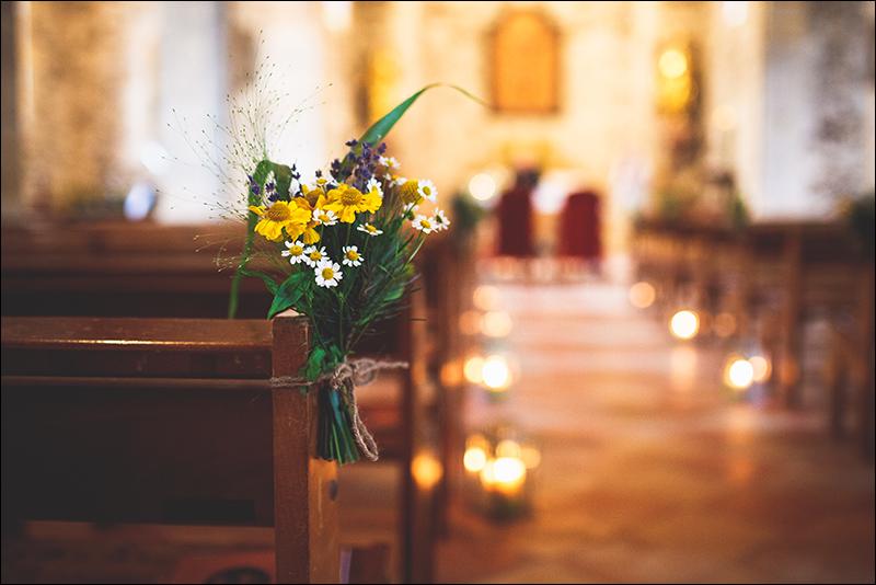mariage emma et jerome 0378.jpg