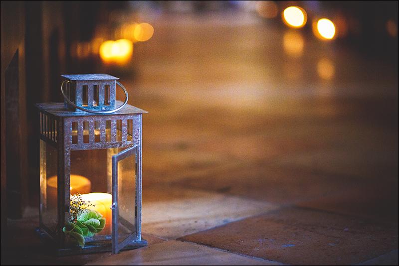mariage emma et jerome 0379.jpg