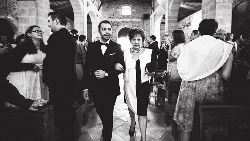 mariage emma et jerome 0394.jpg