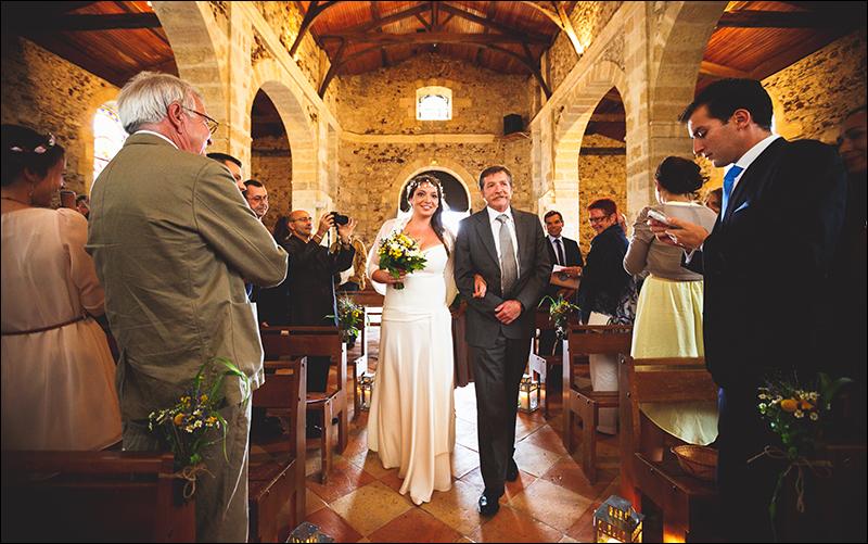 mariage emma et jerome 0405.jpg