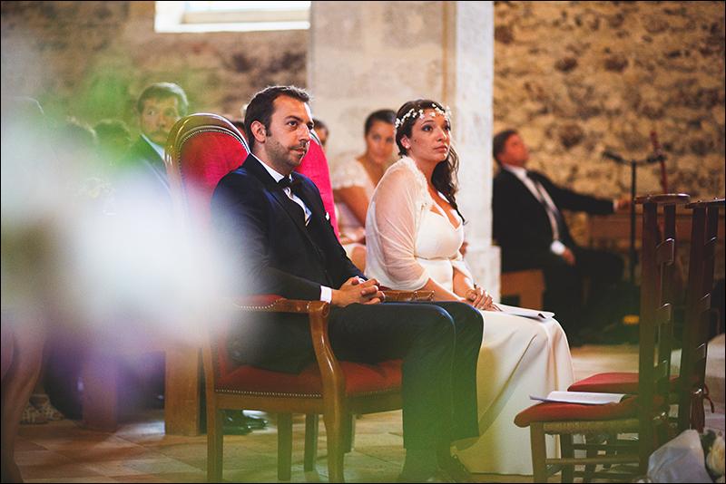 mariage emma et jerome 0426.jpg