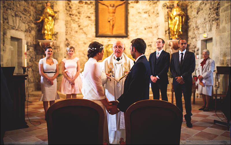 mariage emma et jerome 0508.jpg