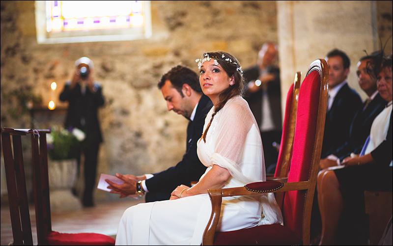 mariage emma et jerome 0535.jpg