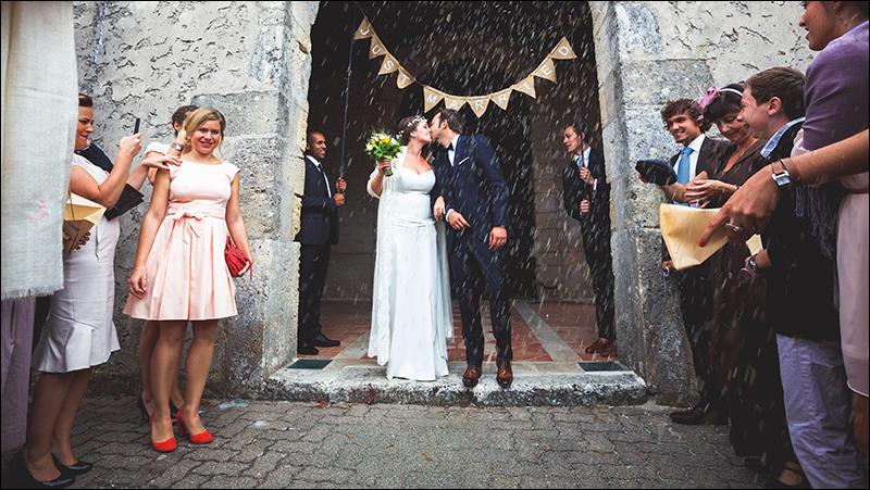 mariage emma et jerome 0654.jpg