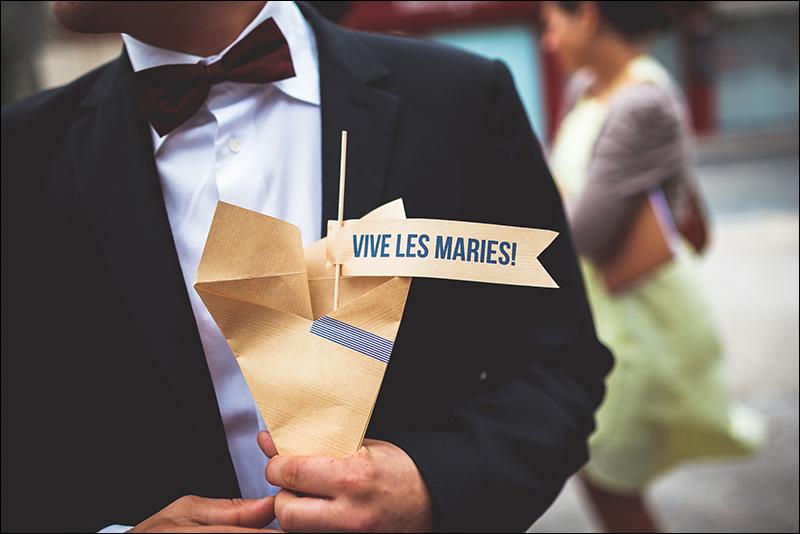 mariage emma et jerome 0693.jpg