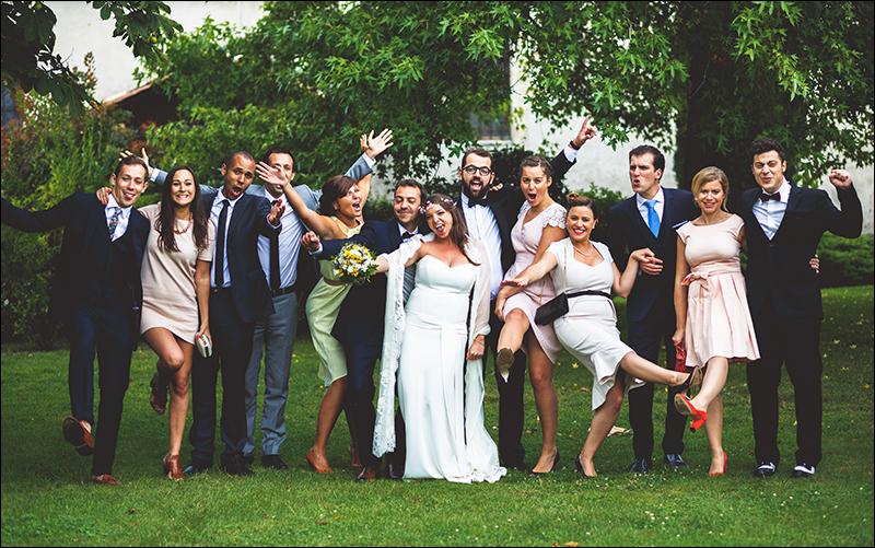 mariage emma et jerome 0726.jpg
