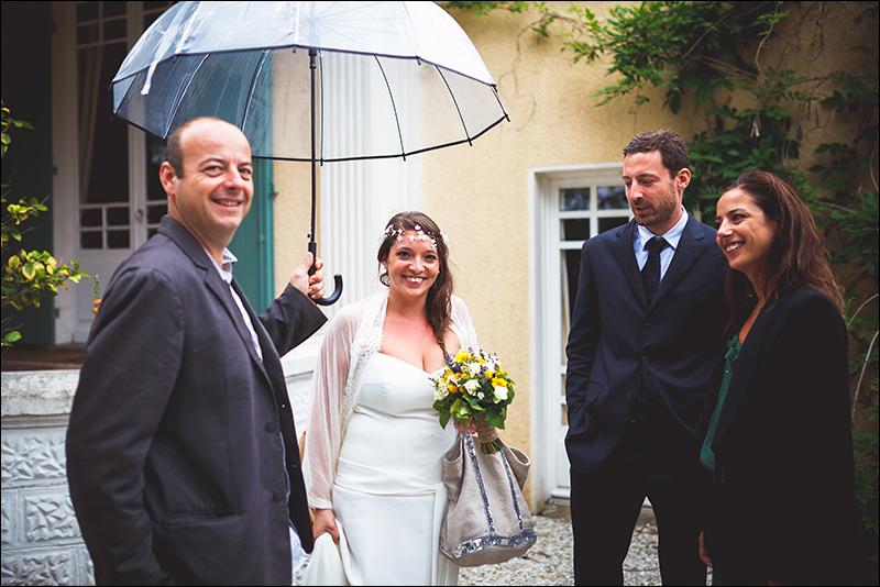 mariage emma et jerome 0835.jpg