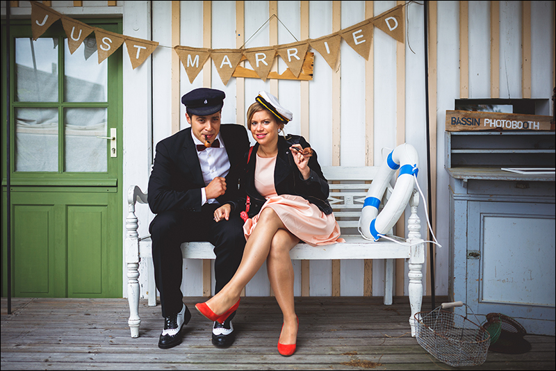mariage emma et jerome 0978.jpg