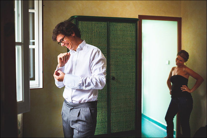 mariage alcie et xavier 0230.jpg