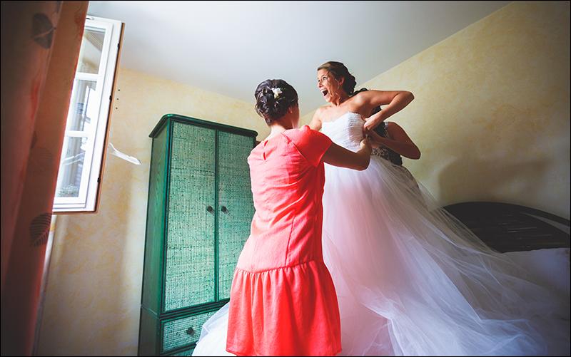 mariage alcie et xavier 0287.jpg