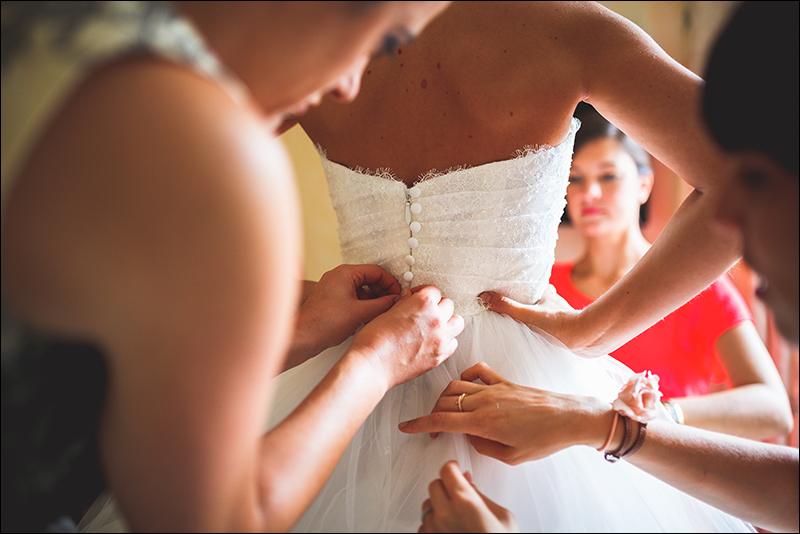 mariage alcie et xavier 0294.jpg