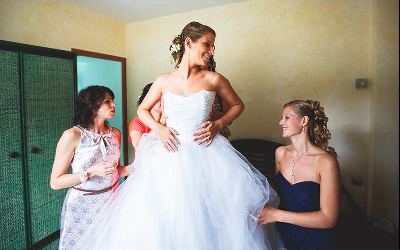 mariage alcie et xavier 0296.jpg
