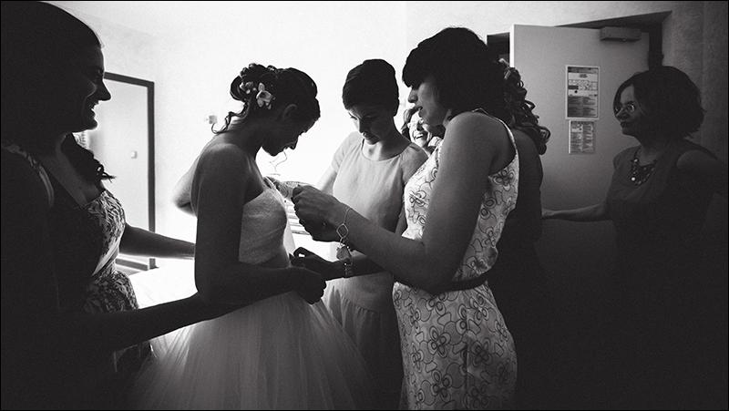 mariage alcie et xavier 0320-2.jpg