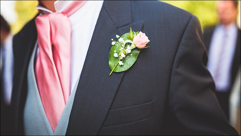 mariage alcie et xavier 0347.jpg