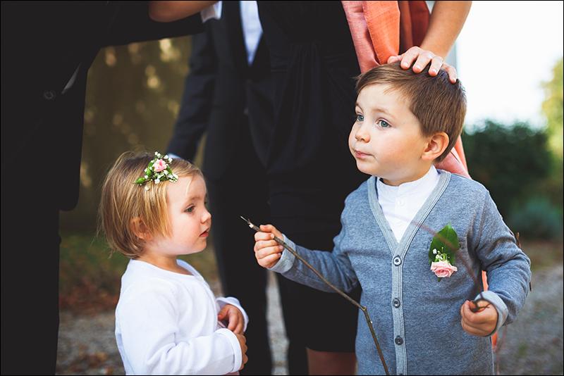 mariage alcie et xavier 0355.jpg