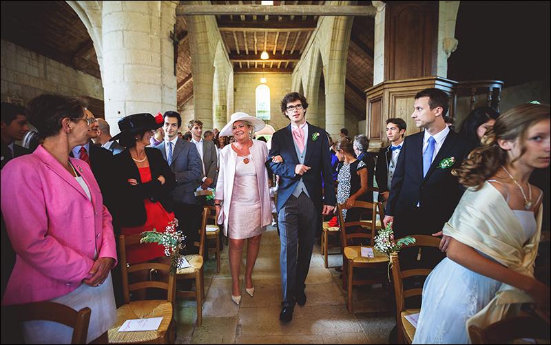 mariage alcie et xavier 0372.jpg
