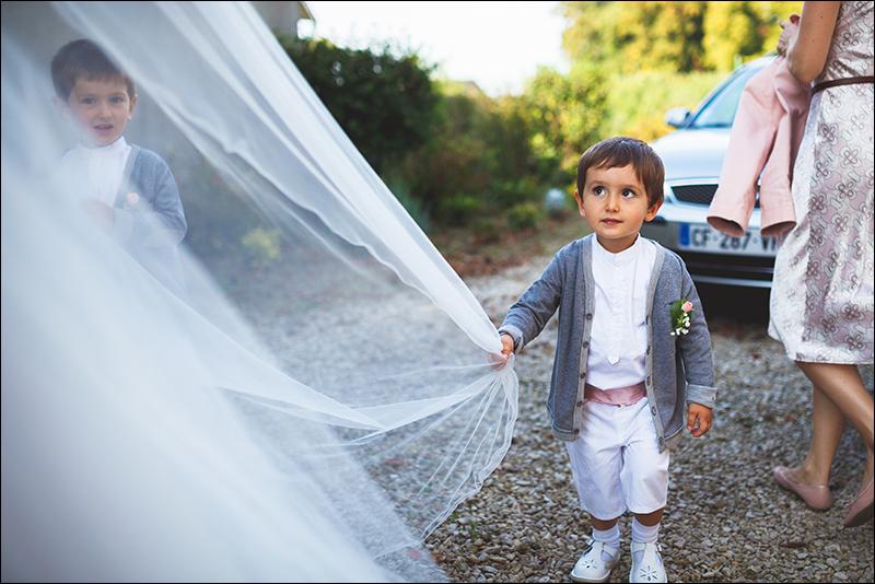 mariage alcie et xavier 0386.jpg
