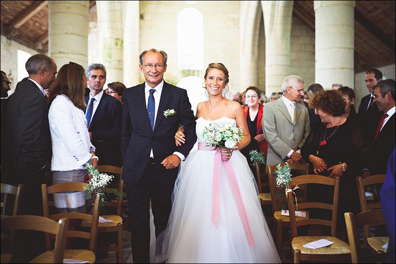 mariage alcie et xavier 0418.jpg
