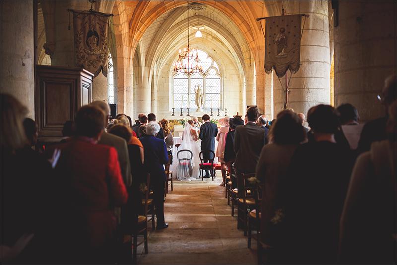 mariage alcie et xavier 0438.jpg
