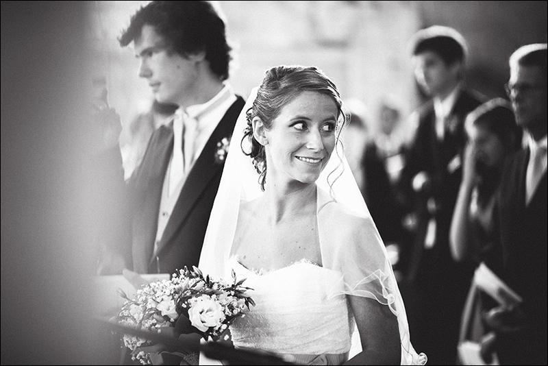 mariage alcie et xavier 0449-2.jpg