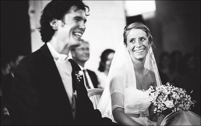 mariage alcie et xavier 0513-2.jpg